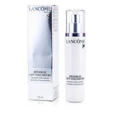 Renergie Lift Volumetry Advanced Lifting Emulsion (Made in Japan) - 75ml-2.5oz
