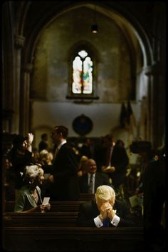Wedding Photography Insight with Jeff Ascough Wedding Moments, Wedding Ceremony, Insight, Wedding Photos, Lens, Wedding Photography, In This Moment, Weddings, Painting