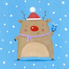 Lucy Barnard - reindeer present.jpg