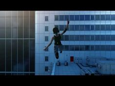 GDC13 Summary: Animation Bootcamp Part 5/6 Giving Purpose to 1st Person Animation