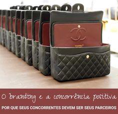 O branding e a concorrência positiva   http://alegarattoni.com.br/branding-e-concorrencia-positiva/