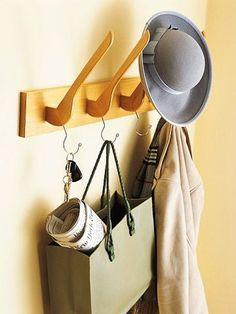 Vestidores | Decorar tu casa es facilisimo.com