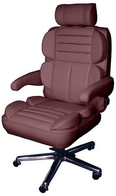 ERA Products #Pacifica Heavy Duty office chair #Bariatric Capacity Office # Chair  sc 1 st  Pinterest & 52 best Bariatric Beds and Chairs images on Pinterest   Recliners ...