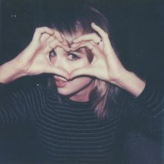 Find images and videos about heart, Taylor Swift and taylor on We Heart It - the app to get lost in what you love. Taylor Swift Pictures, Taylor Alison Swift, Live Taylor, You're Awesome, Lady, My Idol, Love Her, Queens, Celebs