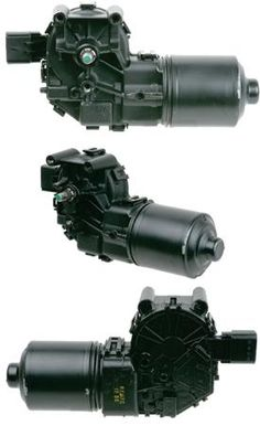 dodge wiper motor cardone 40-3026 Brand : Cardone Part Number : 40-3026 Category : Wiper Motor Condition : Remanufactured Price : $41.16 Core Price : $18.00 Warranty : 2years