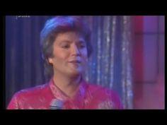 Fancy - Latin Fire (1986) Itunes, Fire, Fancy, Album, Songs, My Love, Music, Youtube, Musica
