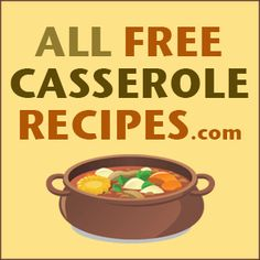 All About Blanks Casserole Carrier Giveaway