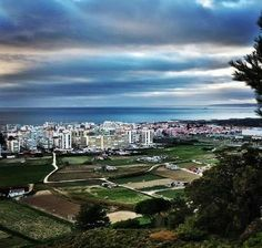 Costa da Caparica is located in the Almada district of Portugal.Here's a localperspective on what to see, eat, and do when visiting the coast-lined