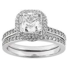 10 Year Anniversary ring??