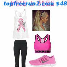 Nike 'Free 5.0+' Running Shoe (Men) |  shopfreerun3 com Nike Free Outfit, Nike Shoes Outfits, Nike Shoes Cheap, Nike Free 5.0, Nike Free Runs, Pink Nikes, Black Nikes, Nike Neon, Running Shoes For Men
