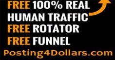 Click the Image for Details Make Up To $1,000 Plus Daily Posting Ads on Social Media .. Autopilot Income Biz , No Experience Required, Newbie Friendly !
