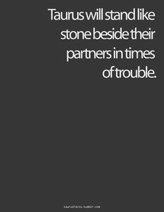 Yes but finding someone to do the same is impossible.......