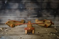 Houtkappers NEW addition. A great toy for Aeroplane lovers, Young and Old! Finished with our food grade preservative oil. Food Grade, Preserves, South Africa, Hardwood, It Is Finished, Rooms, Vintage, Bedrooms, Preserve