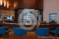 Variety Of Alcoholic Drinks Like Hard Liquor, Beer And Wine At Bar Counter Editorial Photography - Image: 56546127