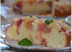 Sushi, Cheesecake, Pudding, Pie, Ethnic Recipes, Food, Torte, Cake, Cheesecakes