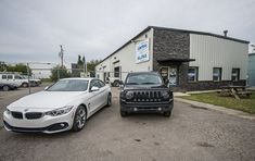 Located in Okotoks? Book your next car service with Central Auto Care located at; 131 Fisher Street near you --------------------------------- Oil Change, Fisher, Abs, Street, Book, Crunches, Abdominal Muscles, Killer Abs, Book Illustrations