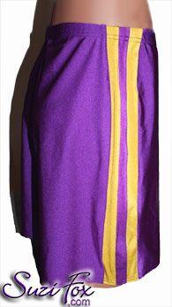 Mens Basketball or Board Shorts by Suzi Fox