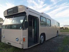 Free Local Classifieds Ads from all over Australia, Buy and Sell in your local area - Gumtree Motorhome Conversions, Ads