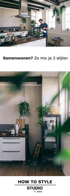 STUDIO by IKEA - Beautygeheim: organiseer je badkamer in 3 stappen ...