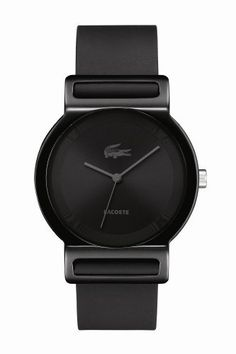 WHAT AN IDEA! Buy NOW and don´t worry about gifts next Christmas! Watches for men - http://findgoodstoday.com/menswatches