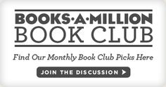 Discount Books, Bestsellers, Hard-To-Find Books : Books-A-Million Online
