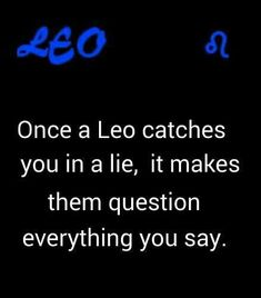Outrageous Leo Horoscope Tips – Horoscopes & Astrology Zodiac Star Signs Leo Virgo Cusp, Leo Horoscope, Astrology Leo, Virgo Sign, Leo Zodiac Facts, Leo Zodiac Tattoos, All About Leo, Leo Quotes, Zodiac Quotes
