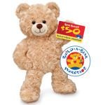 Build-A-Bear Workshop® 2 x $50 Gift E-certificates