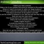 Internet Marketing, Online Marketing, Internet Consulting, Internet Management, Online Profile Management