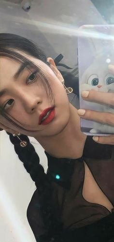 Kpop Girl Groups, Kpop Girls, Black Pink ジス, Kpop Girl Bands, Blackpink Members, Blackpink Video, Jennie, Blackpink Photos, Blackpink Fashion