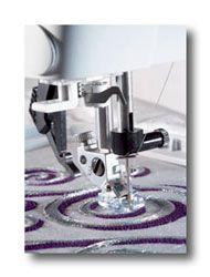 Pfaff Sewing Machines | Pfaff Accessories | Best Sewing Machine | Northern Threads