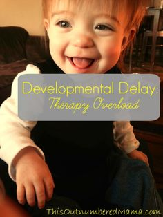 We went to an occupational therapy evaluation for my youngest son expecting help with his suspected sensory processing disorder. We walked away with global developmental delay and three therapy sessons a week. Global Developmental Delay, Developmental Disabilities, High Functioning Autism, Education Information, Foster To Adopt, Autism Parenting, Autism Resources, Sensory Processing Disorder, Cerebral Palsy