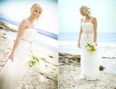 Wedding at The Cliffs