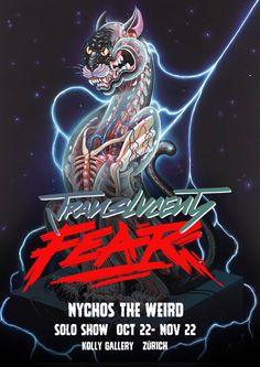 Translucent-Fear-Nychos-11