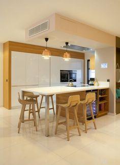 carrelage de sol int rieur en gr s chalet artens ch ne. Black Bedroom Furniture Sets. Home Design Ideas