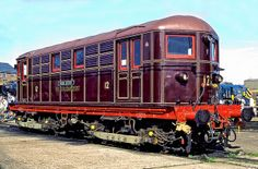 Electric loco 'Sarah Siddons' at Old Oak Common