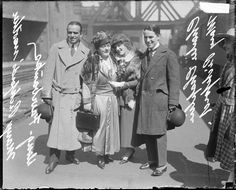 "maudelynn: "" Douglas Fairbanks, Ma Pickford, Mary Pickford and Charlie Chaplin, "" John Hawkes, Charles Spencer Chaplin, Douglas Fairbanks, Mary Pickford, Bad Memories, 3 Friends, Charlie Chaplin, Love And Respect, Silent Film"