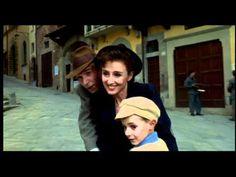 Trailer La Vita e Bella  https://www.facebook.com/hotelcasinointernacionalcucuta