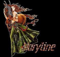epona celtic horse goddess | Modèles signatures fées, anges,fantasy,goth