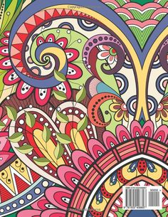 Detailed Designs and Beautiful Patterns Sacred Mandala Designs and Patterns Coloring Books for Adults: Amazon.de: Lilt Kids Coloring Books: Fremdsprachige Bücher
