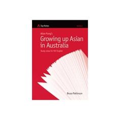 Growing up asian in australia identity and belonging persuasive essay