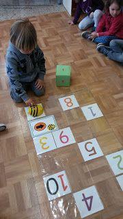 Weather Science, Educational Technology, Teaching Resources, Kindergarten, Bee, Math, Games, Robots, Kids