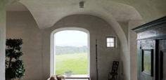 Gangoly & Kristiner Architekten » Archive » Haus P Windows, House, Archive, Italy, Architecture, Ramen, Window
