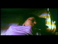 Ravali - Hot First Night - YouTube