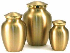 http://www.chrisdamitio.com/wp-content/uploads/2014/03/295157-classic-pet-brass.jpg