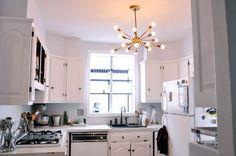 10 Easy, Low-Budget Ways to Update a Kitchen (Even Rentals)