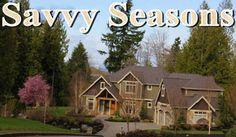 savvy seasons by liz blog