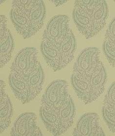 Robert Allen Okemo Bluebell Fabric - $57.85 | onlinefabricstore.net