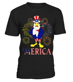 """# Patriotic Funny Bald Eagle Merica Firework Fourth of July .  Special Offer, not available in shops      Comes in a variety of styles and colours      Buy yours now before it is too late!      Secured payment via Visa / Mastercard / Amex / PayPal      How to place an order            Choose the model from the drop-down menu      Click on """"Buy it now""""      Choose the size and the quantity      Add your delivery address and bank details      And that's it!      Tags: Celebrate USA in style in…"""