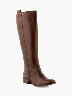 BOTTES - N by naf-naf marques - MARQUES - CHAUSSURES 89€99