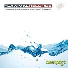 Welcome to Flaximal Records! At the beginning Flaximal just worked as a pool toand upcomming talents. The stock of great unreleased material keeps growing day by day. But now Flaximal get even ...